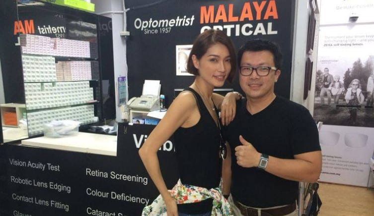 , Our Clients 3, Optometrist in Petaling Jaya | Optical Shop