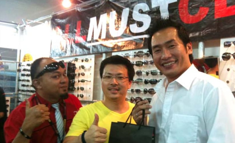 , Our Clients 1, Optometrist in Petaling Jaya | Optical Shop