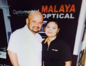 , Our Clients 2, Optometrist in Petaling Jaya | Optical Shop