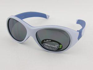 julbo eyewear, Julbo Eyewear | Junior, Optometrist in Petaling Jaya | Optical Shop