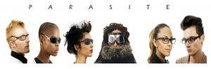 Parasite Trendy Eyewear 2017, Parasite Trendy Eyewear, Optometrist in Petaling Jaya | Optical Shop