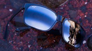 maui jim, Maui Jim Latest, Optometrist in Petaling Jaya | Optical Shop