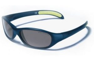 Julbo Eyewear Junior Part-2 Malaya Optical, Julbo Eyewear | Junior, Optometrist in Petaling Jaya | Optical Shop