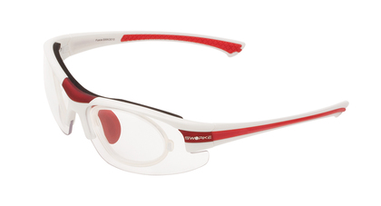 Safety Eye Wear, Safety Eye Wear, Optometrist in Petaling Jaya | Optical Shop